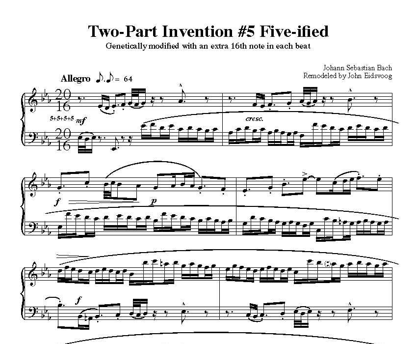 bach tow part invention analysis Can someone analyze bach invention no 2 but i need an analysis of bach's invention no 2 can you help me analyze bach's 2 part invention no 11.